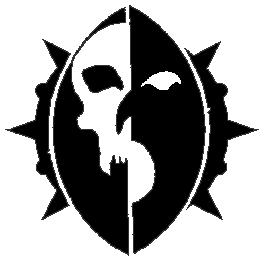 http://diableriste.com/harbingers-of-skull